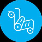offset_icon_circle