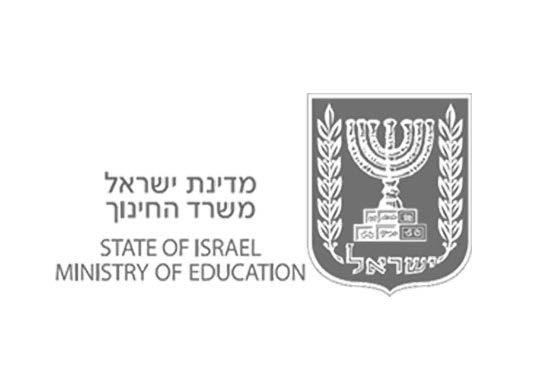 logo_lekochot2_Page_6