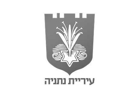 logo_lekochot2_Page_9